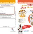 Passeport parrainage 2019/2020