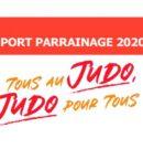 Passeport Parrainage 2020-2021